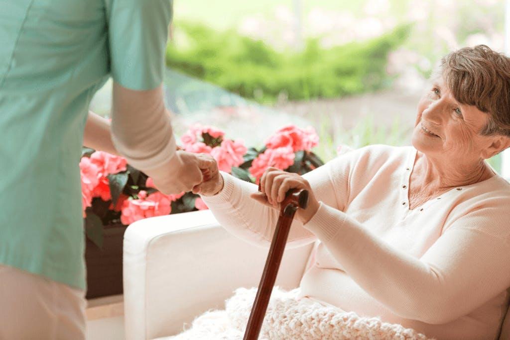 Sintomi iniziali del Parkinson: come riconoscerli?