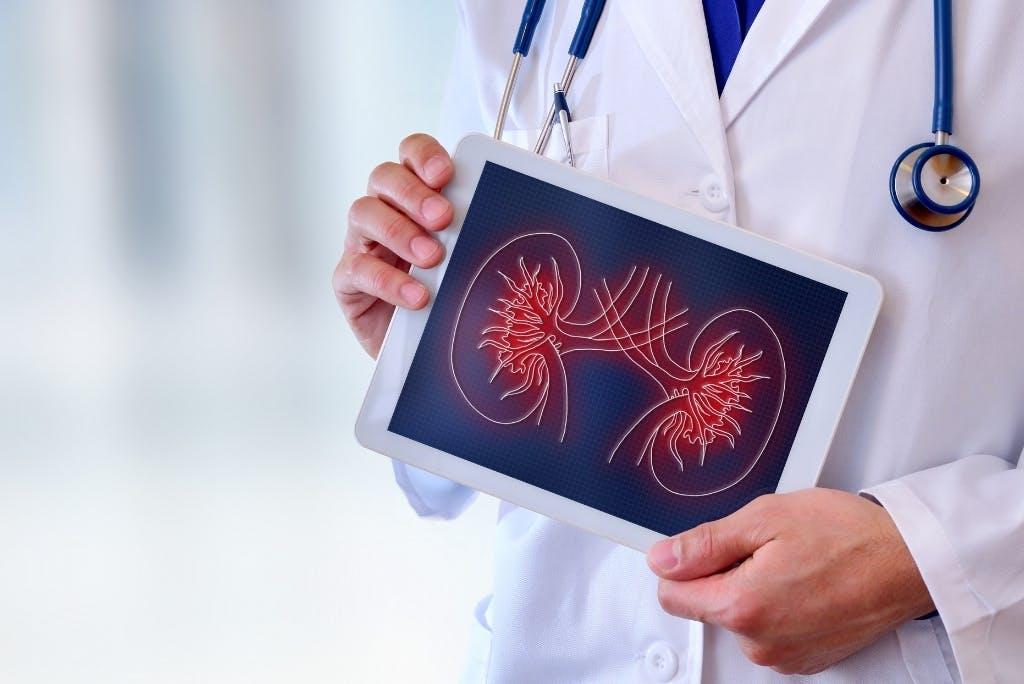 Cosa significa dialisi? Ecco come funziona e quali sono le conseguenze