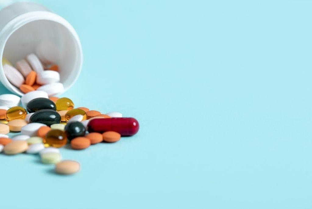 farmaci e terapie