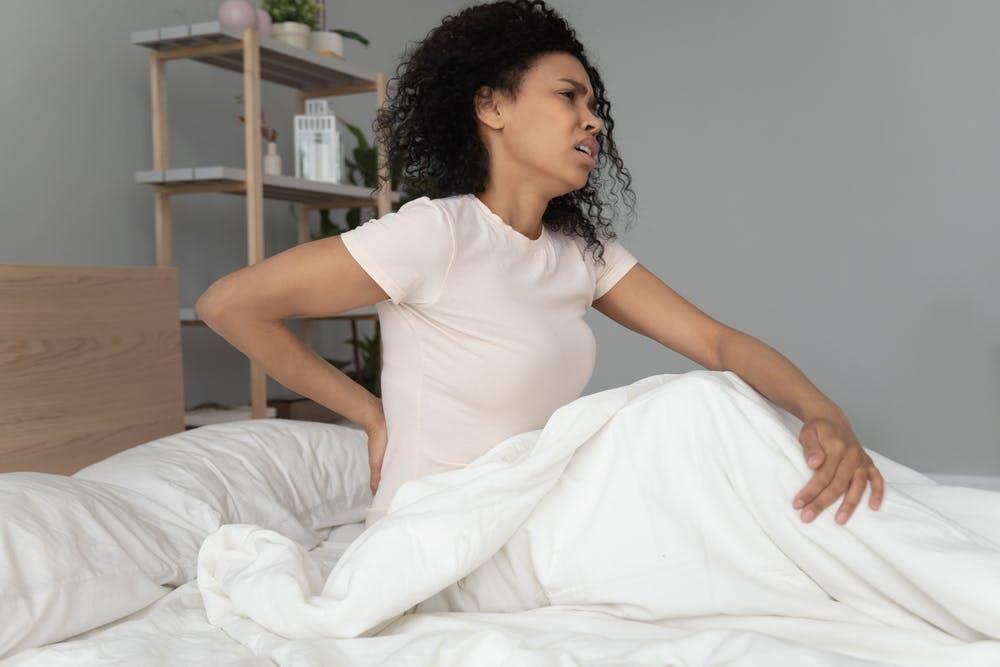 Sindrome fibromialgica: cure e rimedi