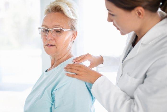 Come funziona la terapia del dolore?