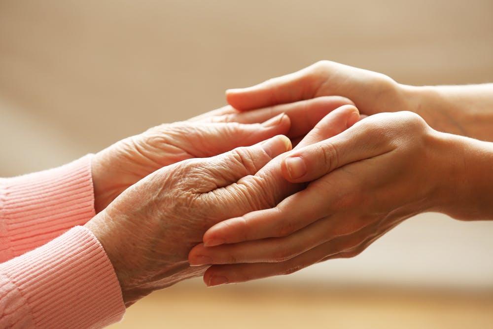 Perché molti ricorrono all'assistenza malati a domicilio? Ecco tutti i benefici.