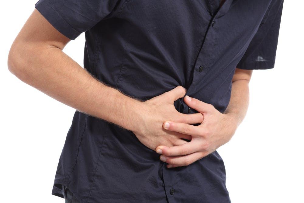 Ischemia (o infarto) intestinale: quali sono i sintomi?