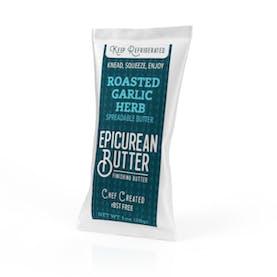 Roasted Garlic Herb Butter 1oz 10-Pack