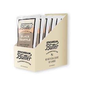 Black Truffle Butter 1oz 10-Pack