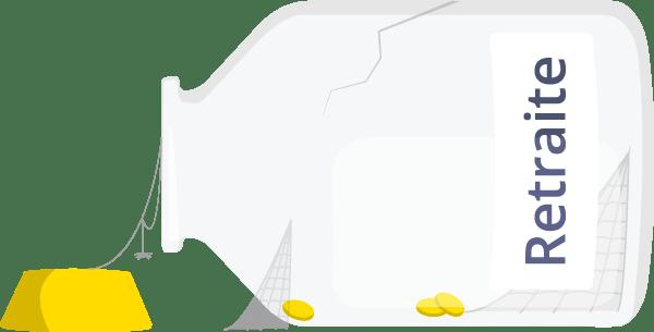 Au cœur de l'actualité en 2019, la refonte des systèmes de retraite semble devenir indispensable