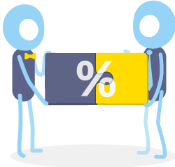 L'épargne salariale est gagnante pour les salariés comme pour l'employeur