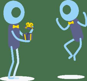 Pourquoi mettre en place des outils RH pour attirer les talents ?