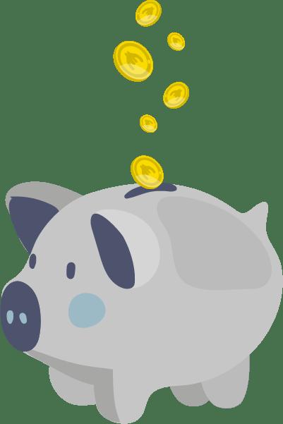 Épargner et faire des économies d'impôts, c'est possible !