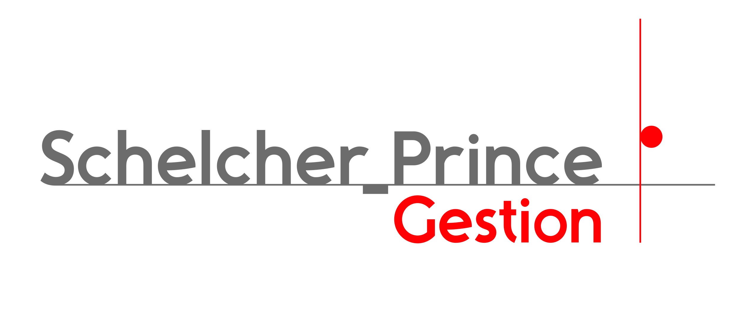 schelcher prince gestion