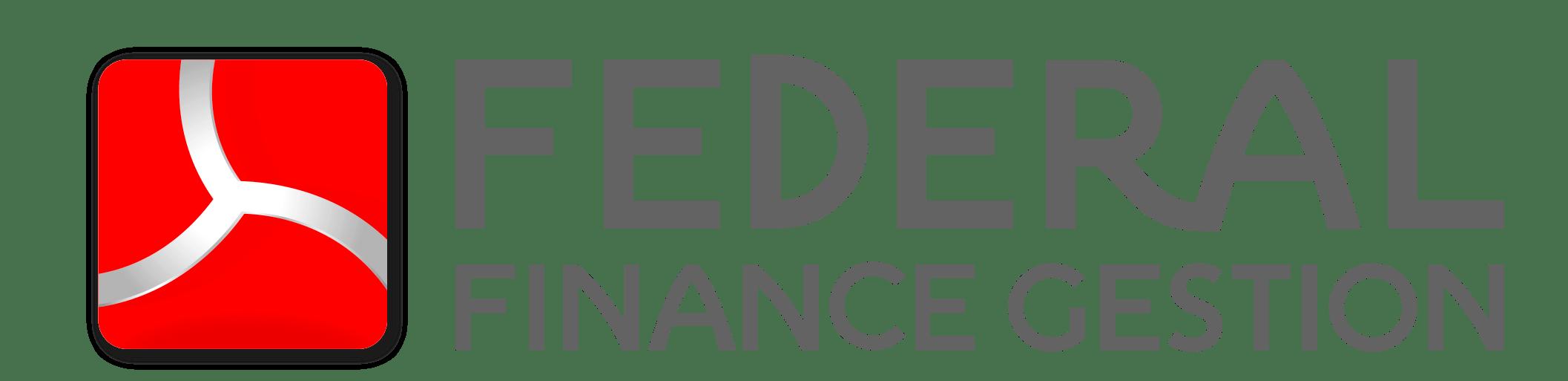Féderal finance gestion et Epsor