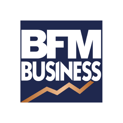 BFMBusiness parle d'Epsor