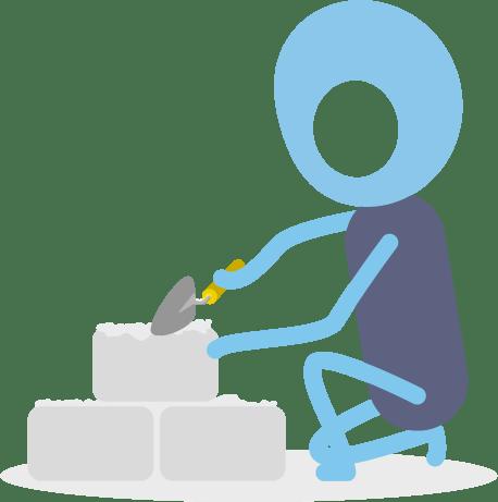 Les fondamentaux d'une politique d'épargne salariale attractive