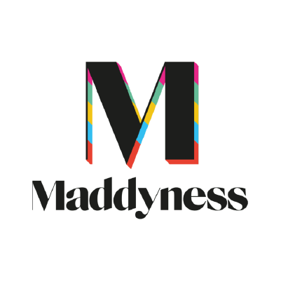 Maddyness parle d'Epsor