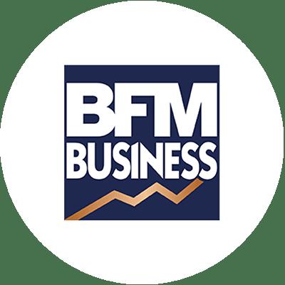 BFM Business parle d'Epsor