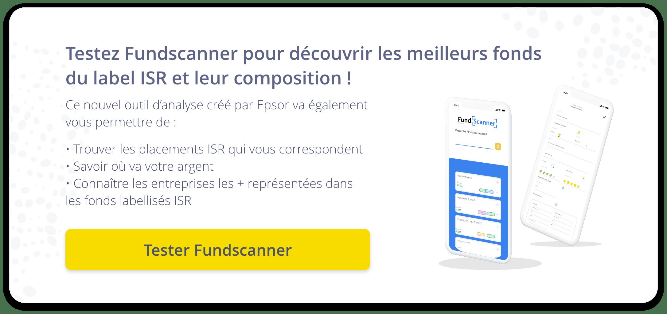 https://fundscanner.fr/?utm_source=blog&utm_medium=article&utm_campaign=fundscanner&utm_content=cta