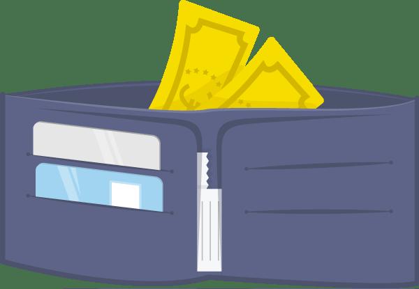 Stratégie d'épargne : opter pour la bonne enveloppe fiscale
