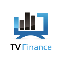 TV finance