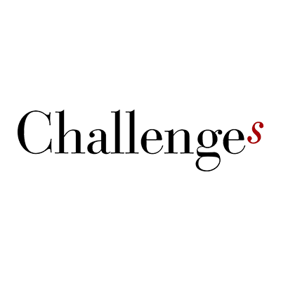 Challenges parle d'Epsor
