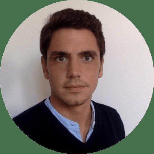 Philippe-Hadrien Bouron