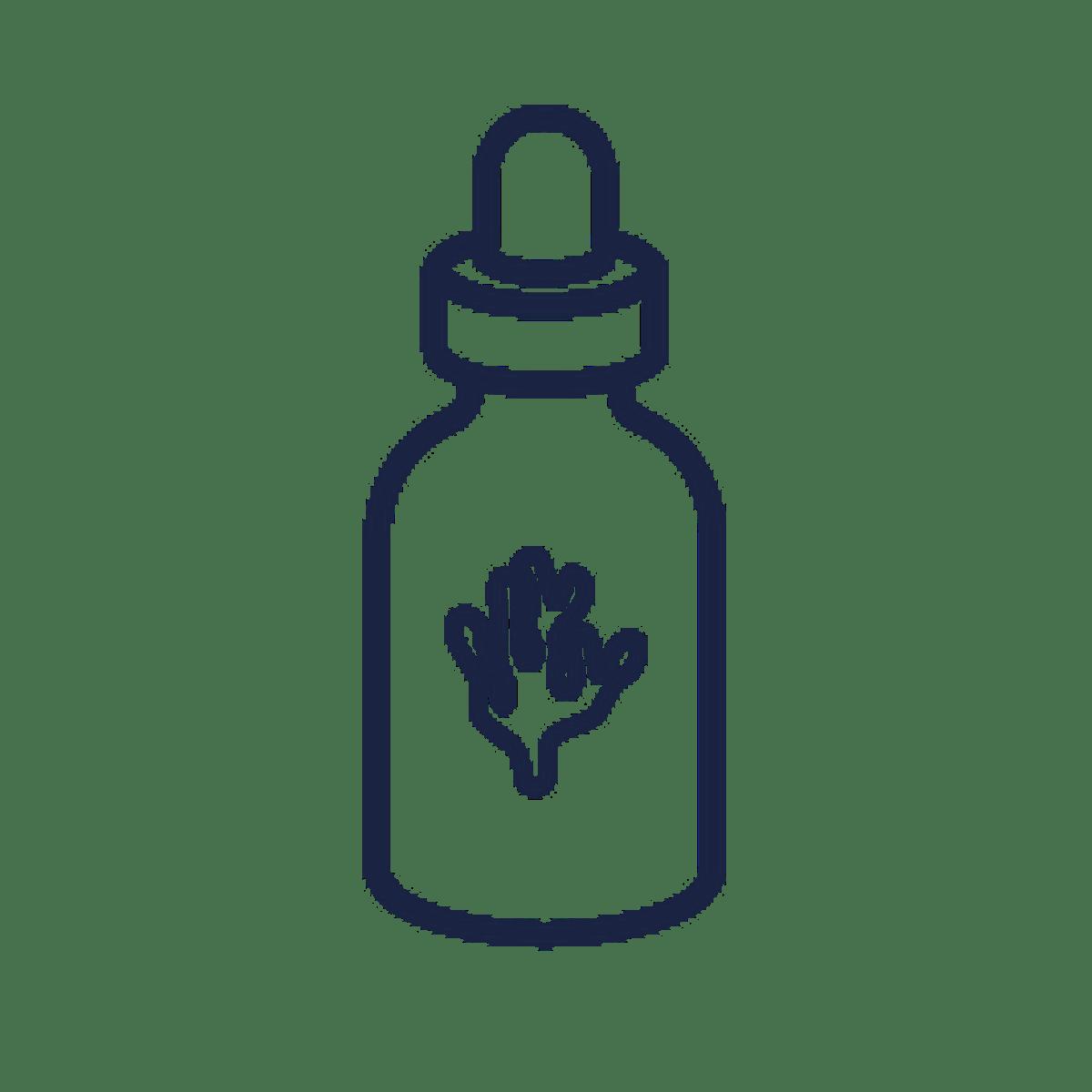 huile de schizochytrium