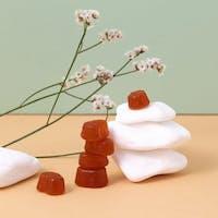 gummies stress