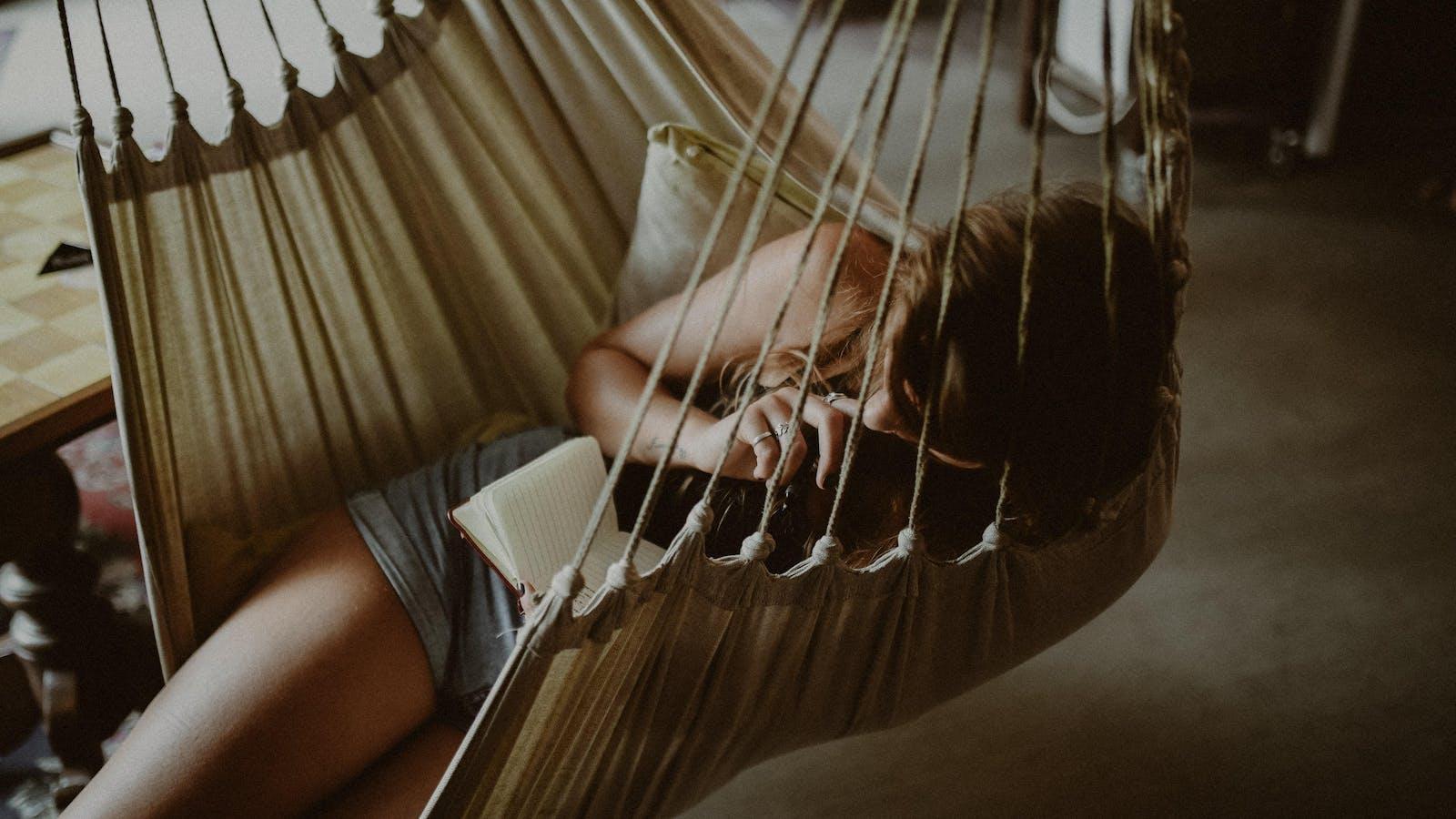 7 façons de combattre le stress naturellement