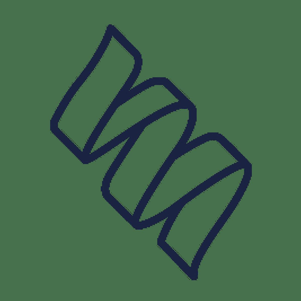 bêta-glucane de levure