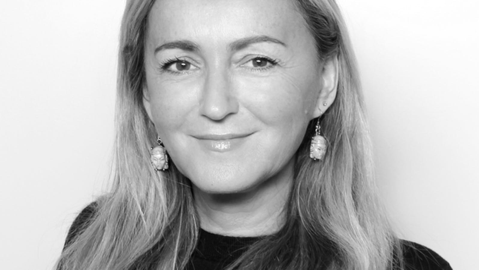 Kate Busuttil