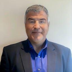 Marcos Castillo