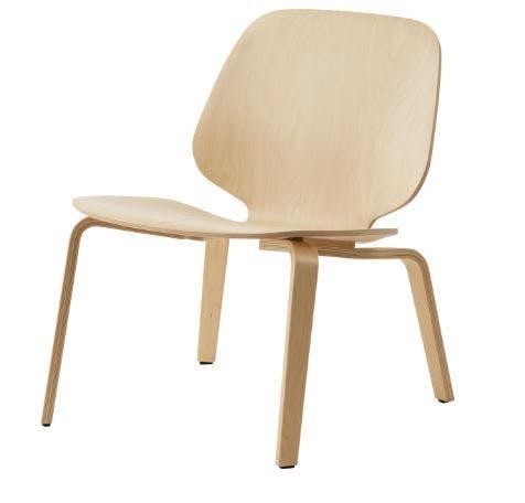 My Chair Lounge num 2