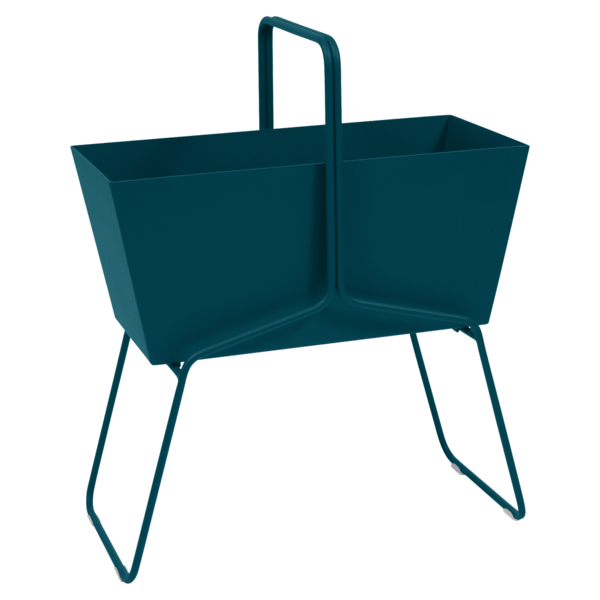 Jardinières Basket num 2