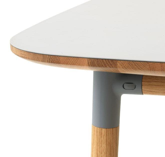 Form Wood