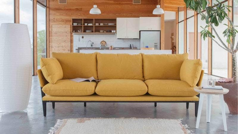 Sofa Modulaire Flord num 4