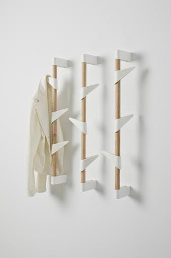 Bamboo Wall num 3