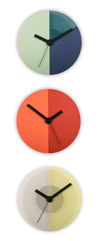 Time num 2