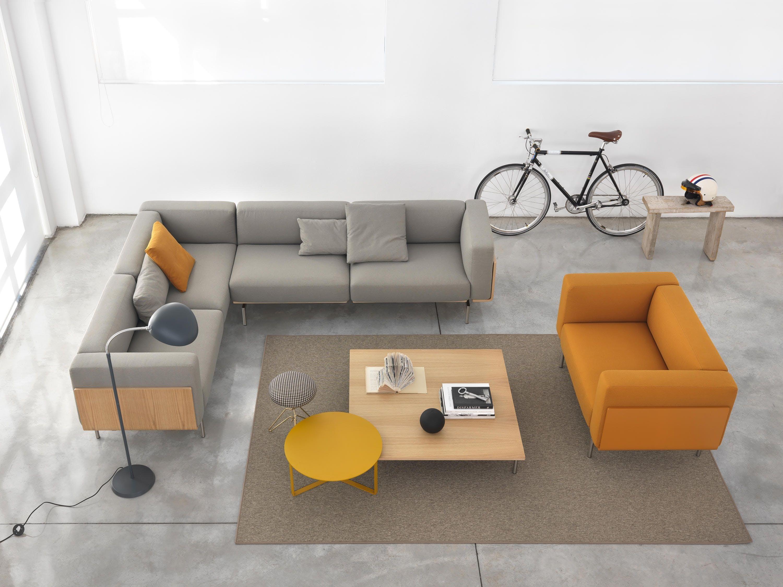 L Sofa num 3