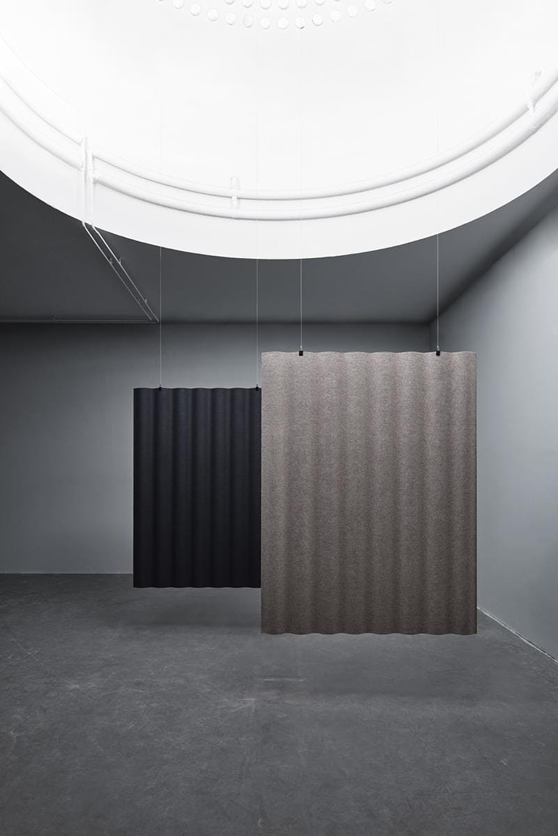 Scala Wall num 4