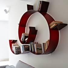 Bookworm num 4