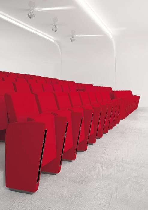 Auditorium num 2