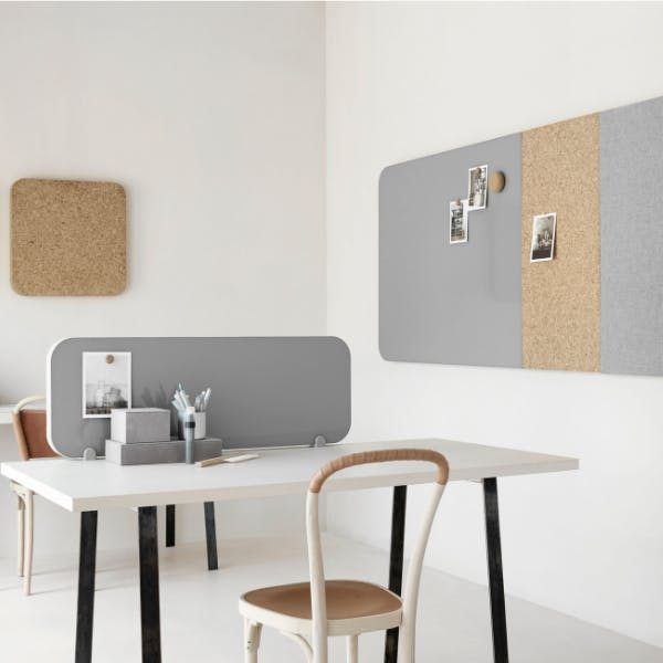 Mood Fabric Table num 2