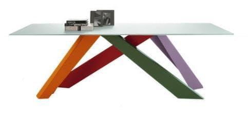 Big Table num 3
