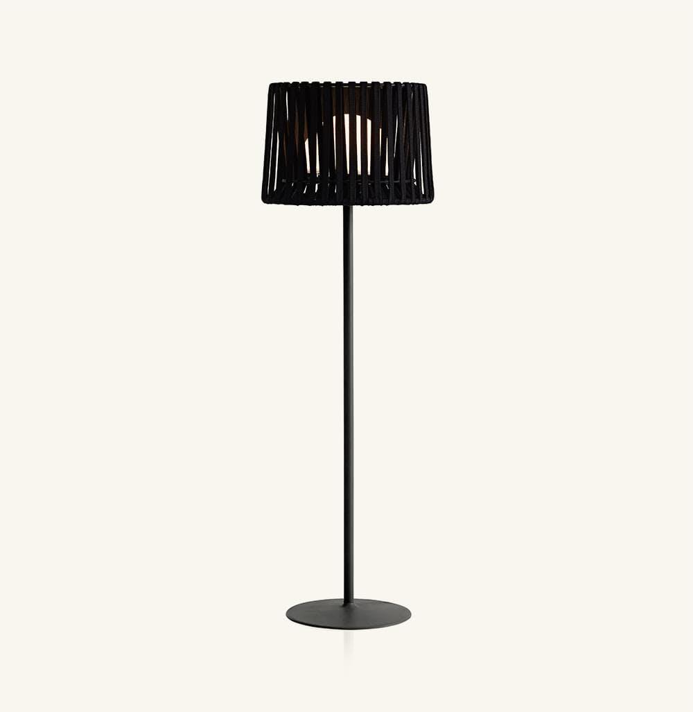 Oh Lamp num 6