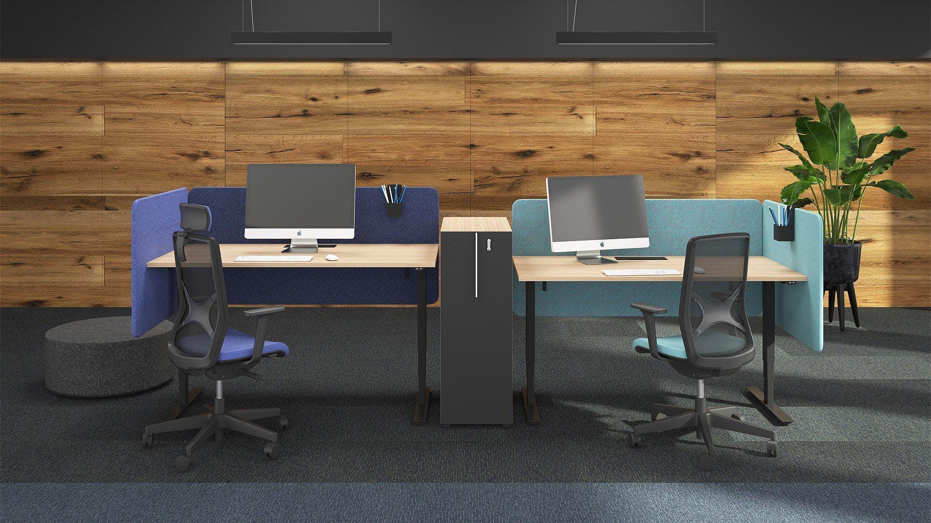 Desk 760 num 3