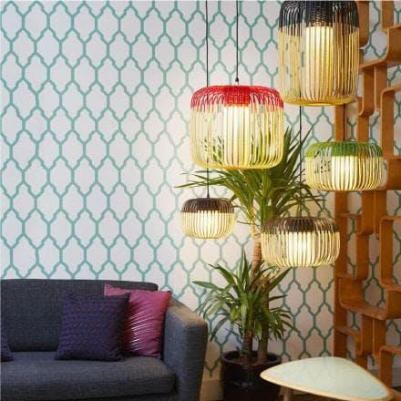 Bambou num 3