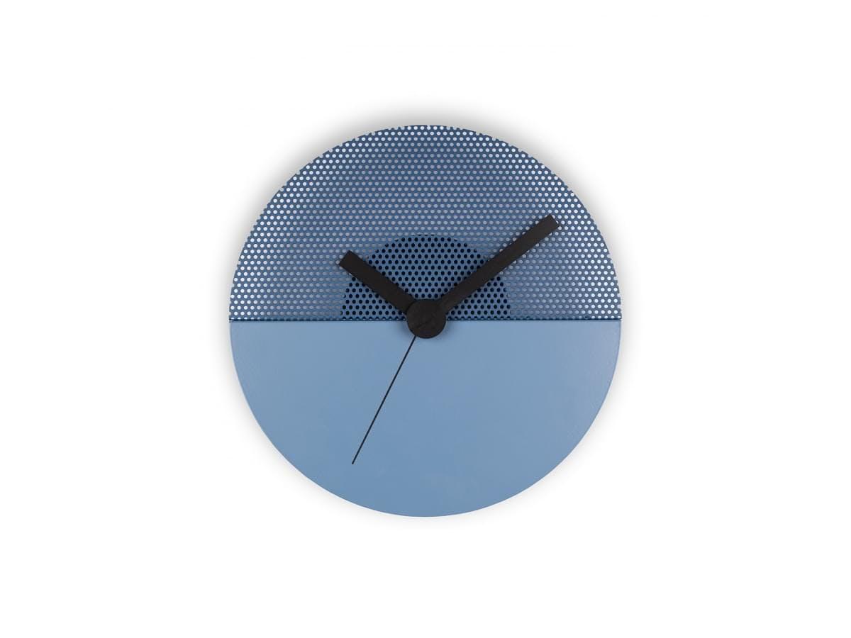 Time num 1