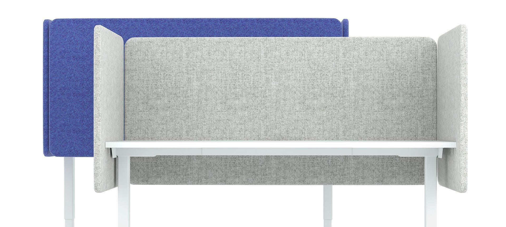 Desk 760 num 2