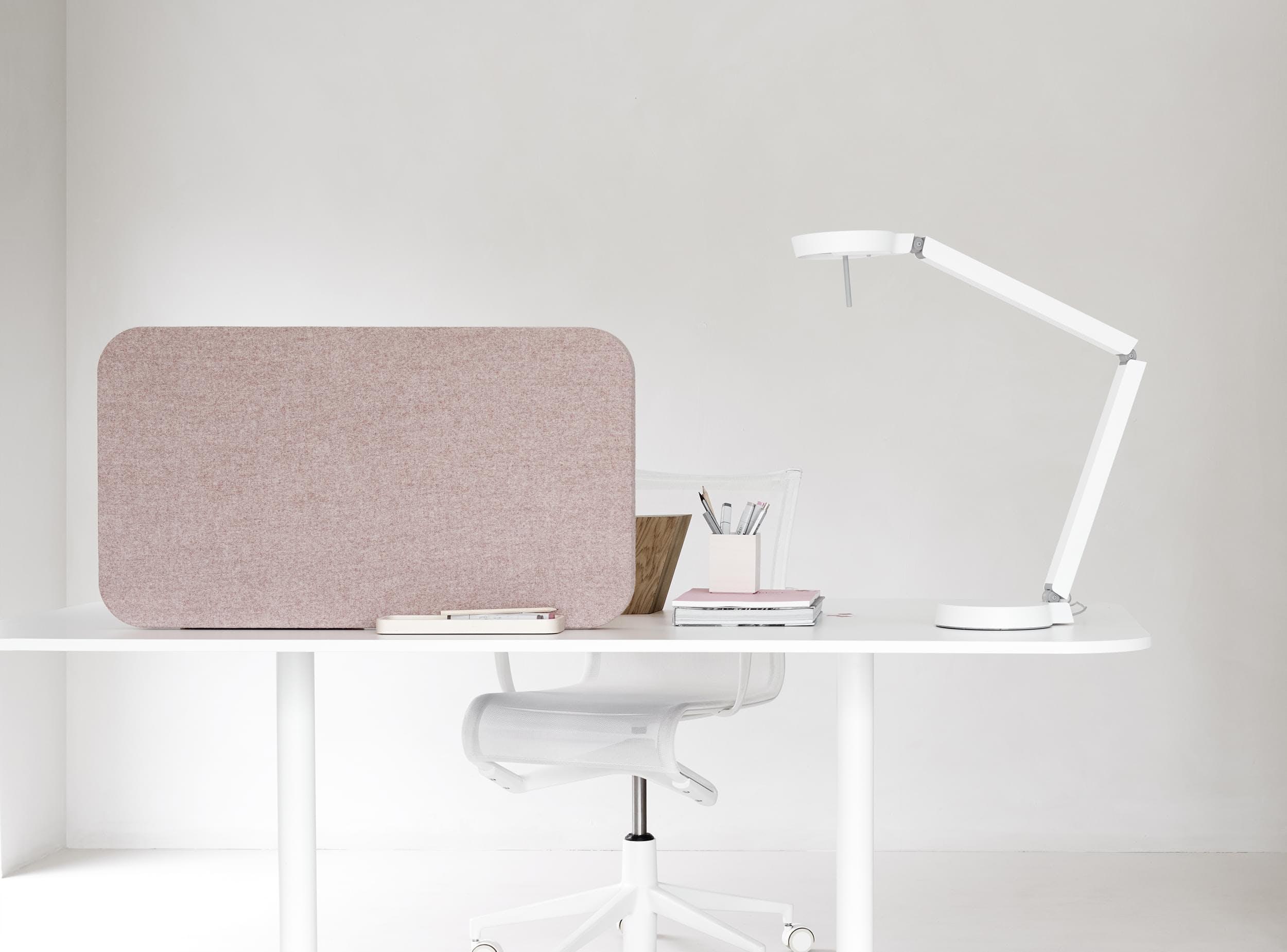 Mood Fabric Table