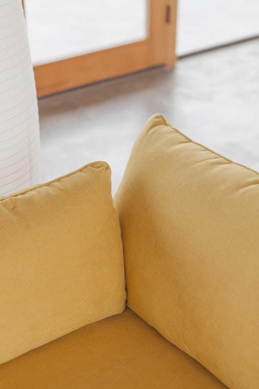 Sofa Modulaire Flord num 2