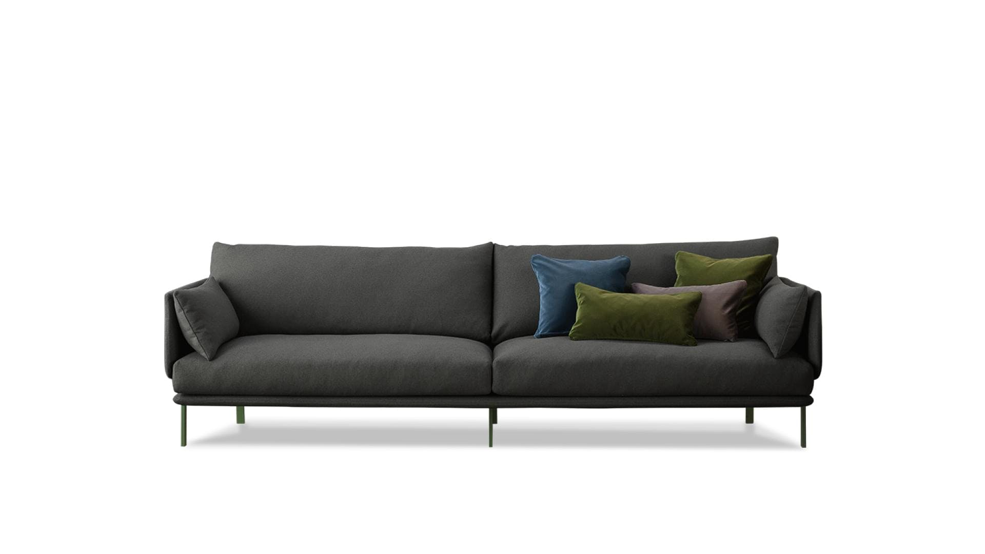 Structure Sofa num 1